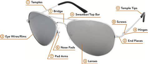 sunglasses  parts  sunglasses gotshades