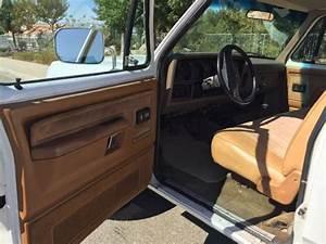 1990 Dodge Ram W250 Cummins Diesel 4x4 5 Speed Manual