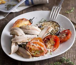 Filet De Sardine : filets de sardines l huile d olive riomare belgique ~ Nature-et-papiers.com Idées de Décoration