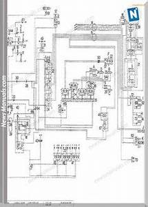 Marathon Generator Wiring Diagram Free Download. reliance generator transfer  switch wiring diagram download. gallery of generac 6333 wiring diagram  sample. marathon motor schematics wiring diagrams information. creative marathon  generator wiring ...2002-acura-tl-radio.info