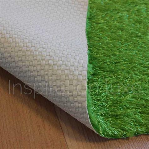 tapis de cuisine sur mesure tapis en sisal sur mesure tapis en sisal sur mesure gans