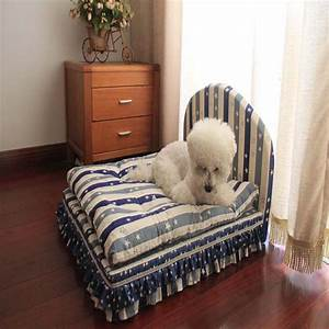 aliexpresscom buy luxury princess dog bed warm puppy With dog beds in store