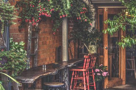 The soulard coffee garden cafe. Wallpaper : cafe, cafeonceuponatime, coffee, garden, gardencafe, retro, vintage, old, flowers ...