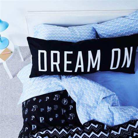 Secret Bedding by