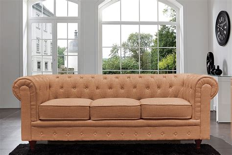 sofa and loveseat deals amazing sofa deals that don t skimp on style designer