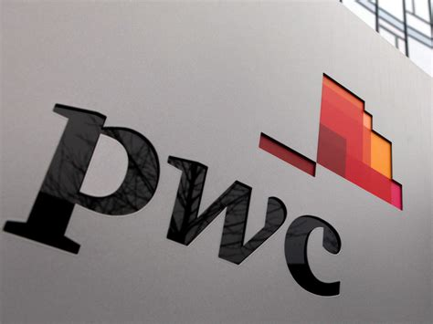 Opinions on pricewaterhousecoopers