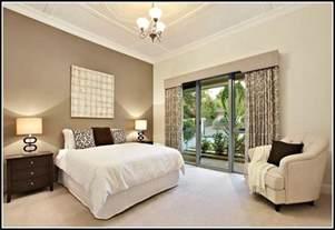 welche farbe für schlafzimmer schlafzimmer streichen welche farbe schlafzimmer house und dekor galerie l8zblzyam7