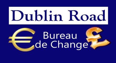 bureau de change newry bureau de change newry 28 images news the bureau de change rory trainor newry laundered for