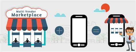 How to Create Multi-Vendor Marketplace like eBay, Etsy ...