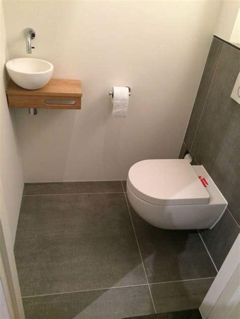 voorbeeld toiletruimte toiletruimte toiletideeen