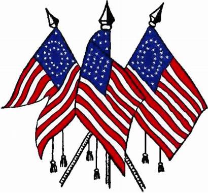 Civil War Union States United America American