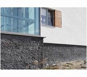 Klinker Für Innen : wandverblender mexicana riemchen klinker verblender ~ Michelbontemps.com Haus und Dekorationen