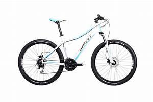 Fahrradhelm Größe Berechnen : k rpergr e fahrrad 26 zoll ersatzteile zu dem fahrrad ~ Themetempest.com Abrechnung