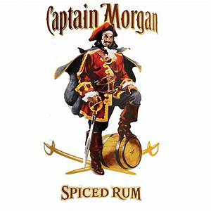 Spiced Rum Recipe No 5 Recipes — Dishmaps