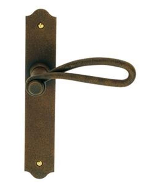 1000 images about poign 233 es on bronze door handles and ebay