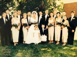 awkward family photos wedding wedding pictures awkward family photos