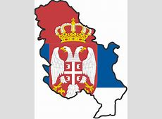 Serbia WSW countries history