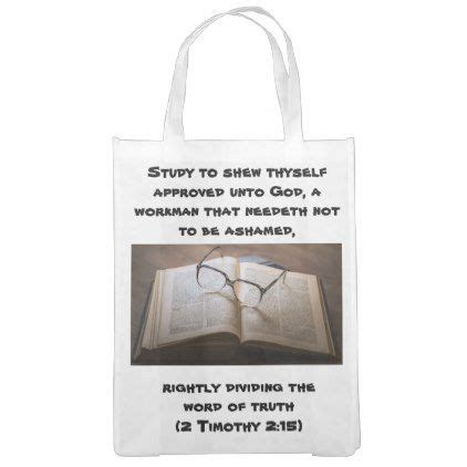 grocery bag study  shew  approved accessories accessory gift idea stylish unique