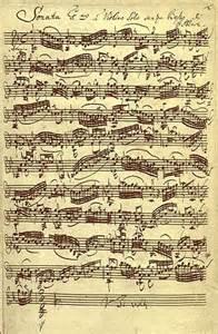 Johann Sebastian Bach - Vikipedi