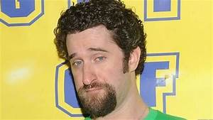 Saved by the Bell actor Dustin Diamond in court over ...