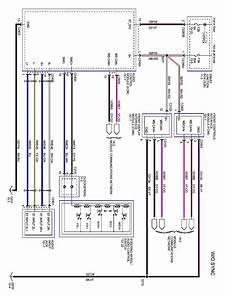 Diagrama De Cableado Del Faro Mk4 Jetta Starfm Me And