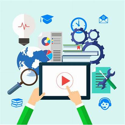 Instructional Designer Courses Programs Course Development Professional