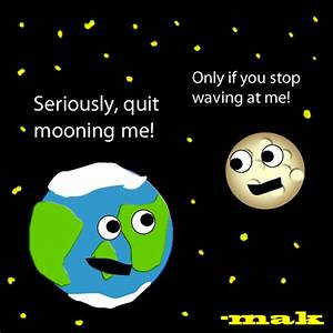 Astronomy Jokes | Journey to the Stars