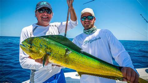 islamorada fishing florida keys charters experience