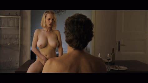 Busty Polish Actress Free Actress New Hd Porn Video C