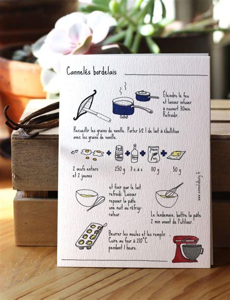 recette de cuisine cubaine recettes de cuisine lidbury