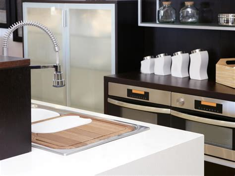 countertop corian solid surface countertops pictures ideas from hgtv hgtv