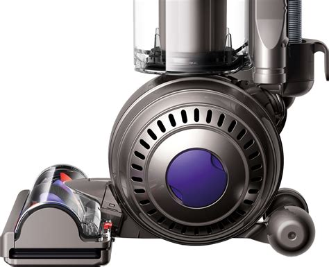 Dyson Allergy Upright Vacuum Cleaner