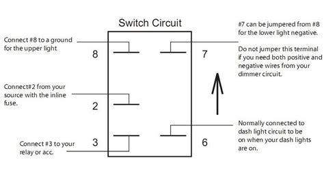 wiring diagram  arb rocker switch apktodownloadcom