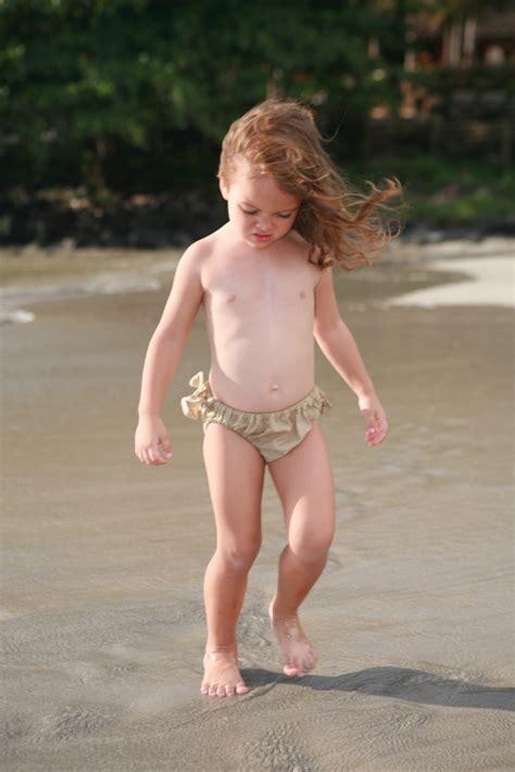 robe de chambre fillette maillot de bain fille coccinelle culotte l 39 orangerie