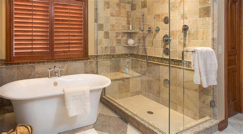 small ensuite bathroom renovation ideas bathroom remodel small remodeling renovation ideas bath