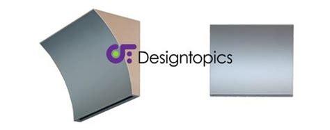 artemide tizio l onderdelen designtopic designverlichting en woonaccessoires