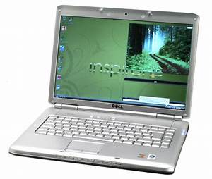 Dell Inspiron 1520 Laptop Download Instruction Manual Pdf