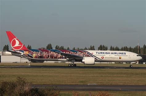 weather aviation page pictures of airlines and airliners at brussels airport 2012