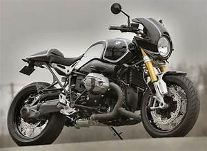 Bmw Nine T Prix : bmw r 1200 nine t cafe racer par boxer design 2015 fiche moto motoplanete ~ Medecine-chirurgie-esthetiques.com Avis de Voitures