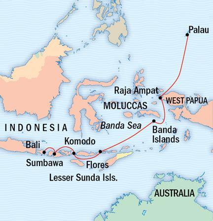 bali  palau exotic indonesia