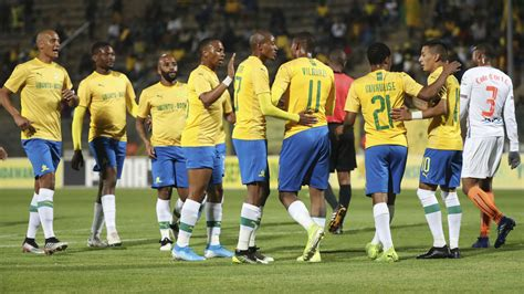 Sundown (countable and uncountable, plural sundowns). COMMENT: Why Mamelodi Sundowns can afford to lose PSL ...