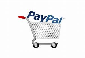 Bezahlen über Paypal : paypal arbeitet am bezahlen im vorbeigehen ~ Watch28wear.com Haus und Dekorationen