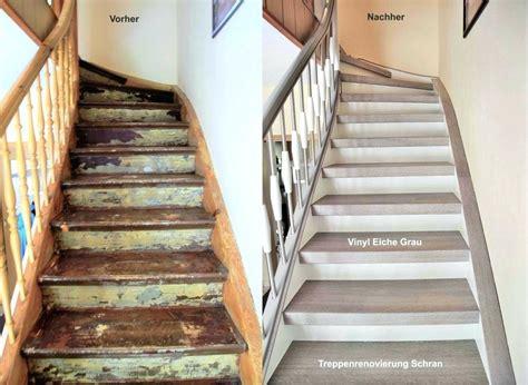 alte betontreppe sanieren alte treppe sanieren en holztreppe kosten renovieren mit vinyl ipcnow org