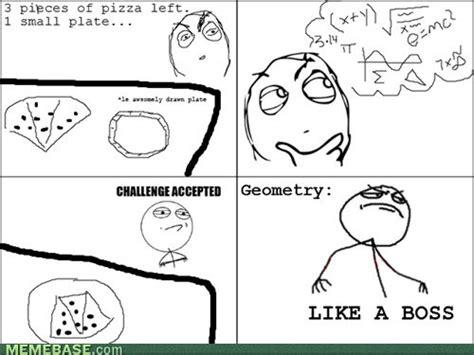 Geometry Memes - internet memes rage comics geometry helps me be greedy hahahahahaha pinterest kid