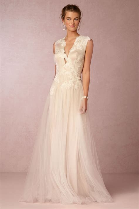 wedding dresses   aisle perfect