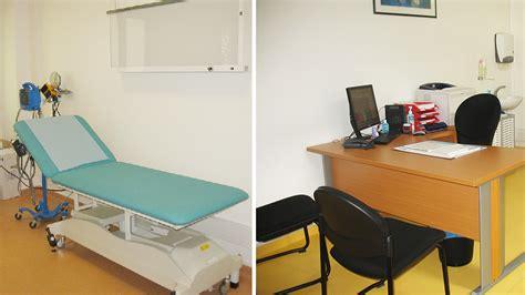 bureau virtuelle visite virtuelle du centre hospitalier de sallanches