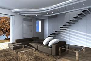 Esempio Progetto Ristrutturazione Appartamento