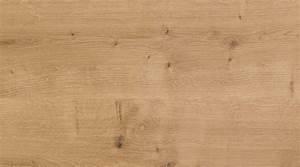 Küchenarbeitsplatte Eiche Rustikal : arbeitsplatte eiche sagerau ~ Markanthonyermac.com Haus und Dekorationen