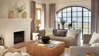 Beautiful Livingrooms Beautiful Living Rooms Dgmagnets