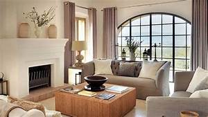 Most Beautiful Living Room Design Inspirations - YouTube
